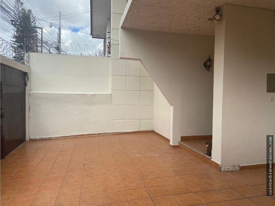 alquiler de casa grandecolpalmira5 hab 1400