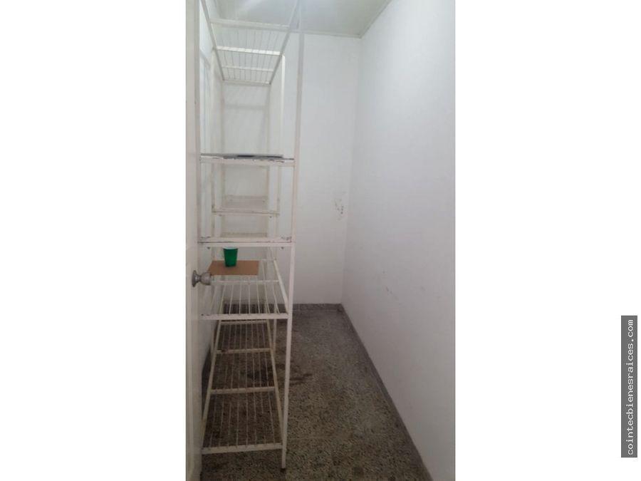 vendo casa en loma linda circuito 350000