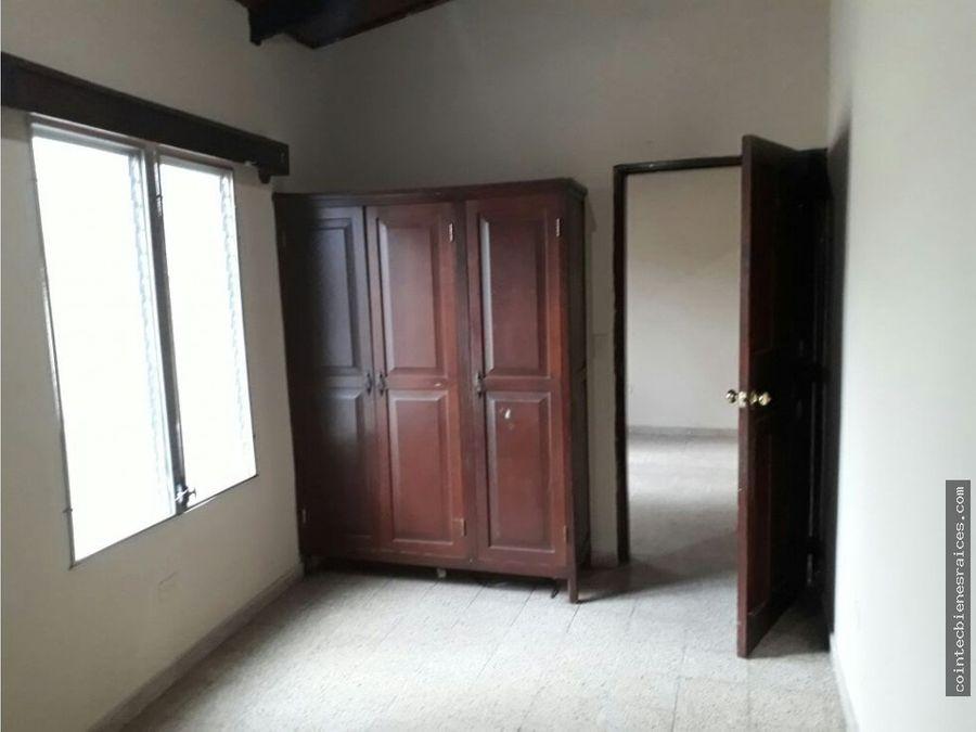 vendo casa las joyasvirginia saapl1850000