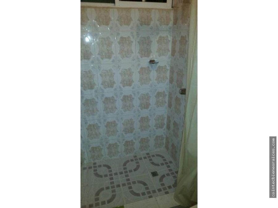 alquilo bonita casa lomas del guijarro 1600