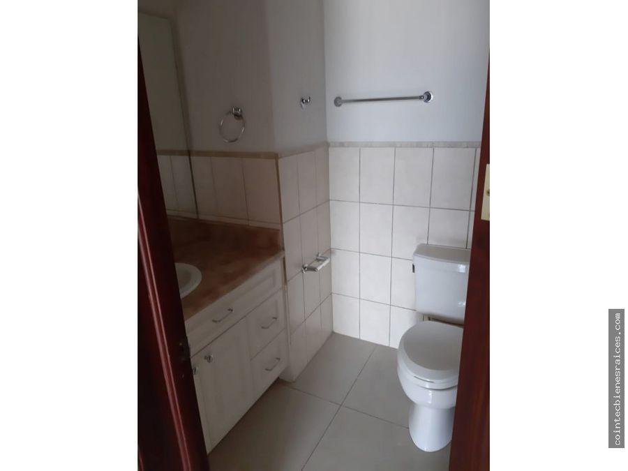alquilo condominioressan ignaciocircuito1900