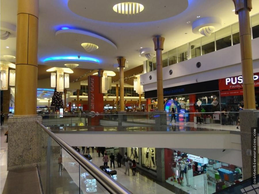 alquilo localcity mall tegucigalpa 150000