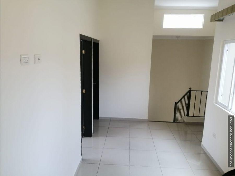 alquilo casa modernadoble circuitoresel sauce4 habestudio850