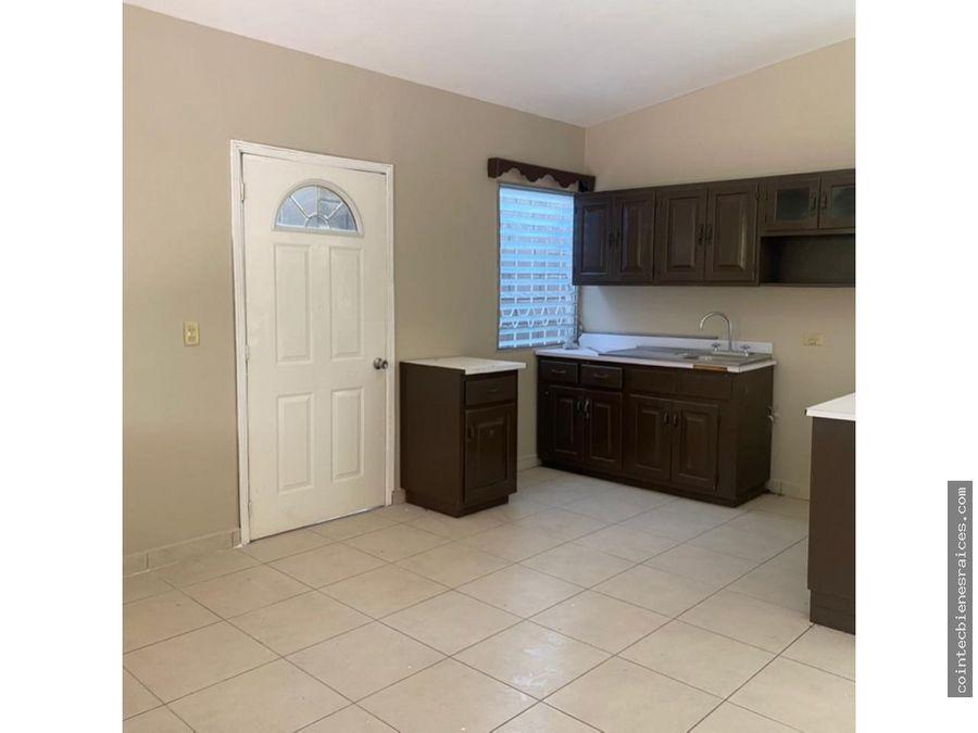 venta de casa modernacolmodeloperiodista3 habl230000000