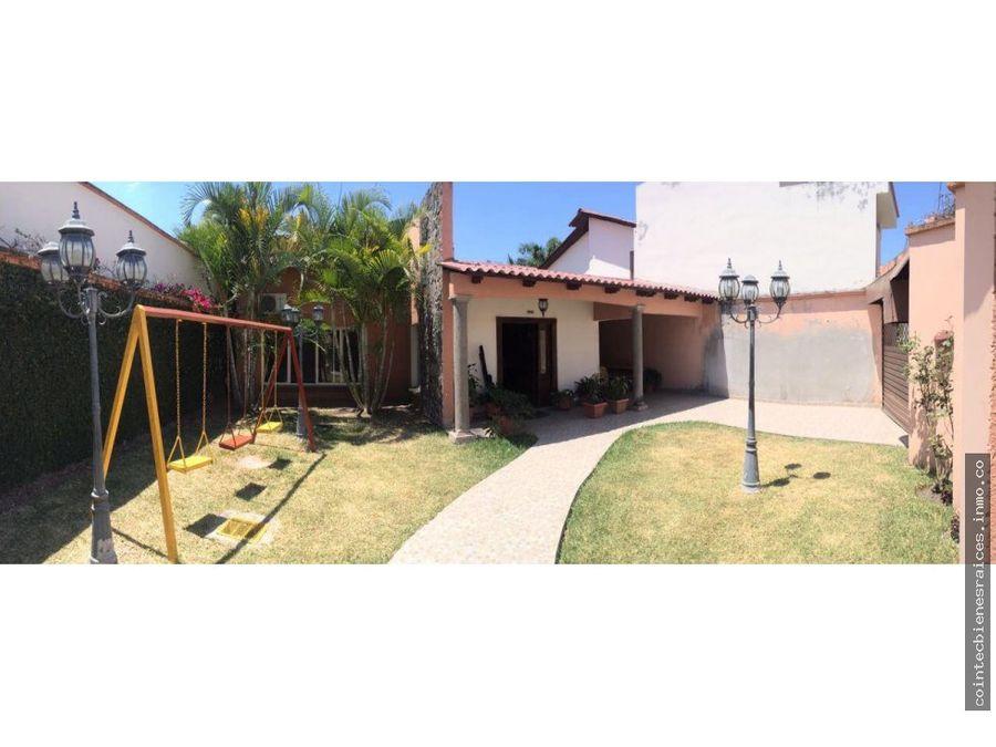 venta de casa residencial las hadas lps4500000