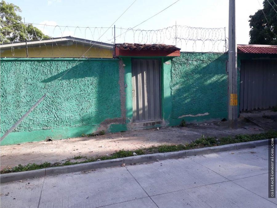 alquilo casa por centro americacircuitol15000