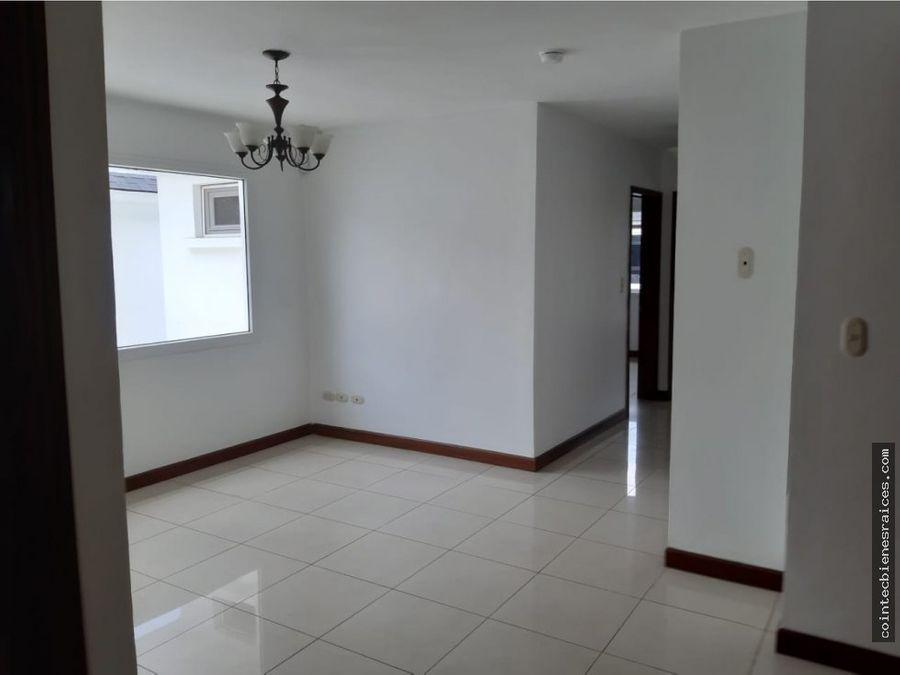 alquilo casa granderessan ignaciocircuito2350