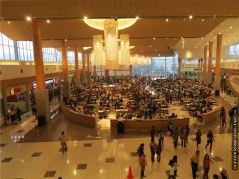 local en city mall 5100000 lempiras