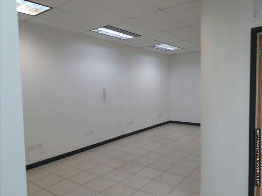 alquilo local para oficina bulevard suyapa 1400