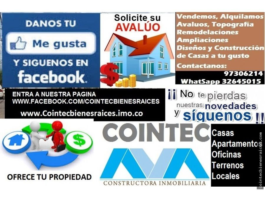 venta de casa resplazacircuito3 habl1700000