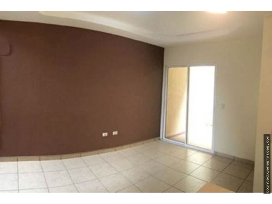 alquilo casa moderna reslas uvascircuitol13800