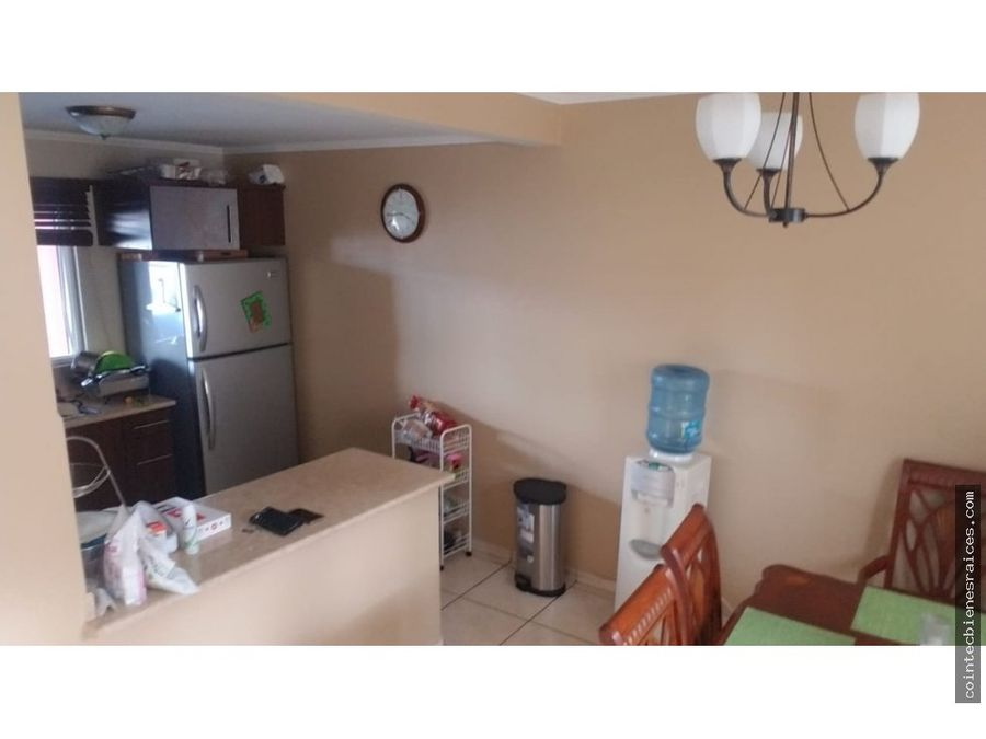 alquilo casa modernacircuitoresel sauce750