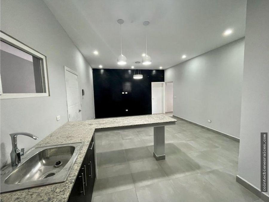 alquiler de condominiosnuevosreslas uvascircuito3 hab 650