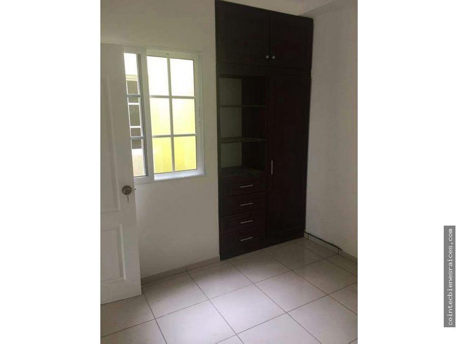 vendo casa en miraflorescircuito lps 3800000