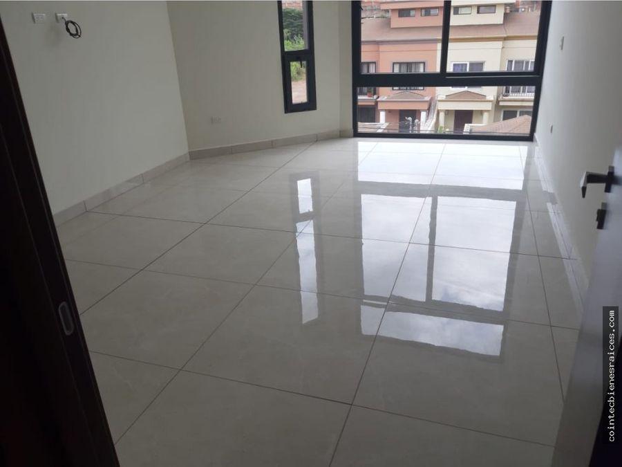 alquilo condominiocircuitoresla hacienda1300