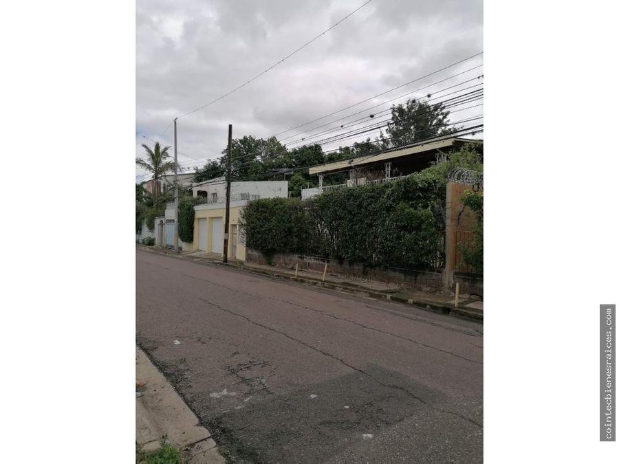 alquilo casa para negociocolmiramontes5 hab l30000