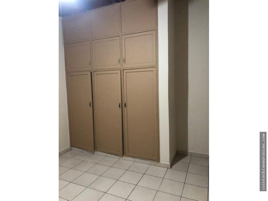 alquilo casa ampliazona aeropuerto4 habestudio 950