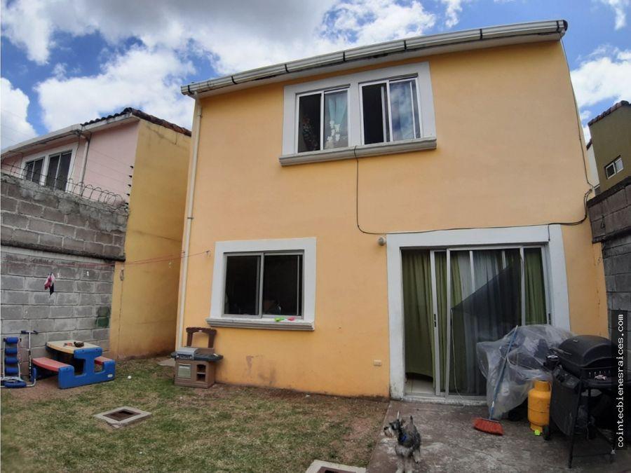 vendo casa ampliareslas hadascircuito3 habhabservicio 134000