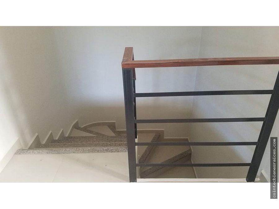 vendo casamodernanuevael sauce 165000