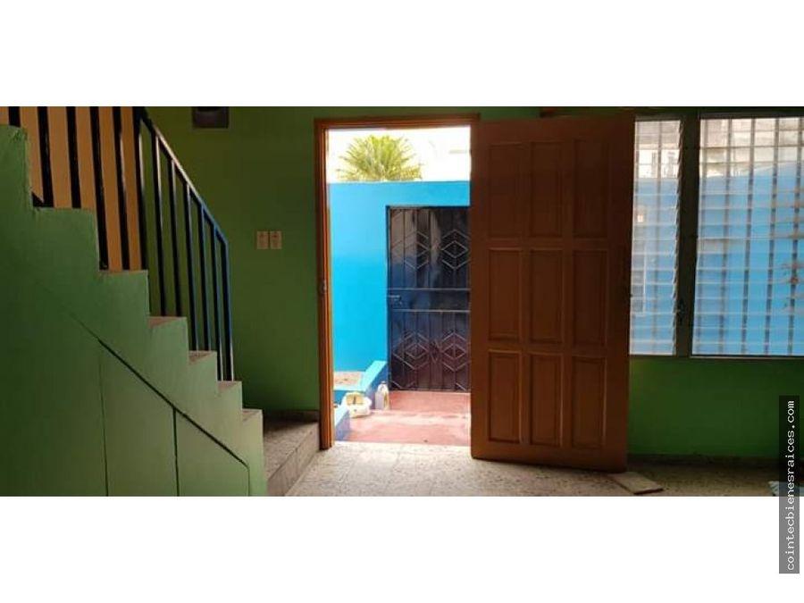 alquilo casa reslomas de toncontin3 habl9000