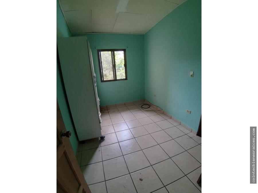 alquilo casa grandepor unahcircuito5 h l15000