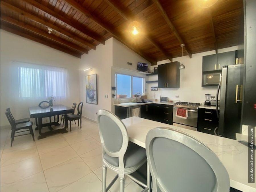 alquilo casa granderesmonteverdevilla olimpica135000