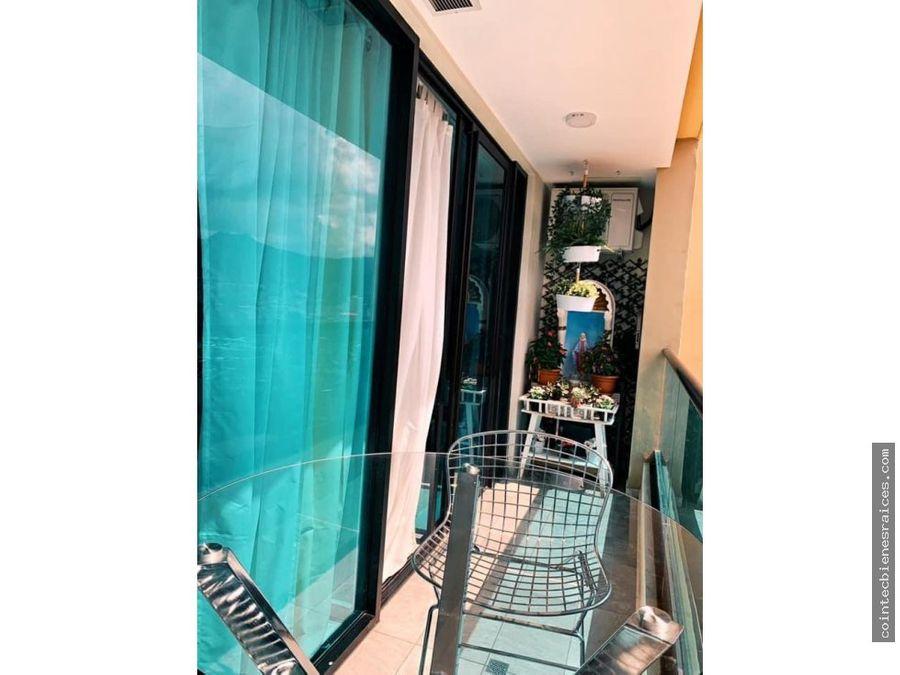 venta de apartamento de lujolomas del guijarro 2 hab 210000