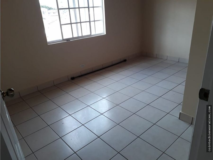 vendo casa resla cascadaroble oestel3900000