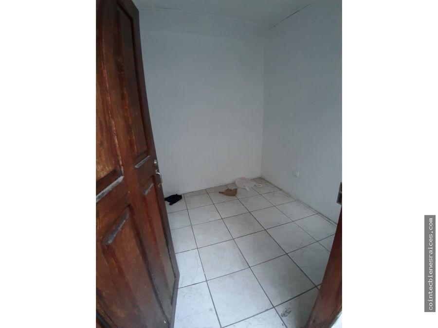 alquilo town houselomas del guijarro2 habhabserviciobodega 625