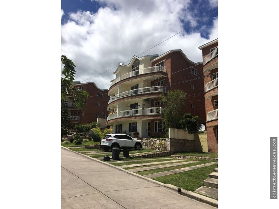 vendo condominioresportal del bosque l2700000