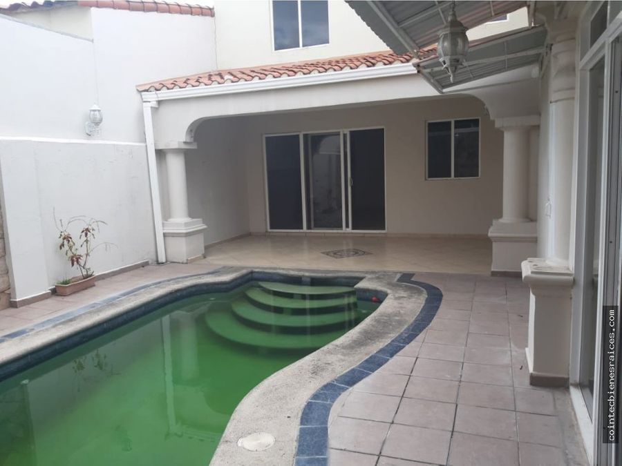 alquilo casacon piscinaresel saucecircuito850