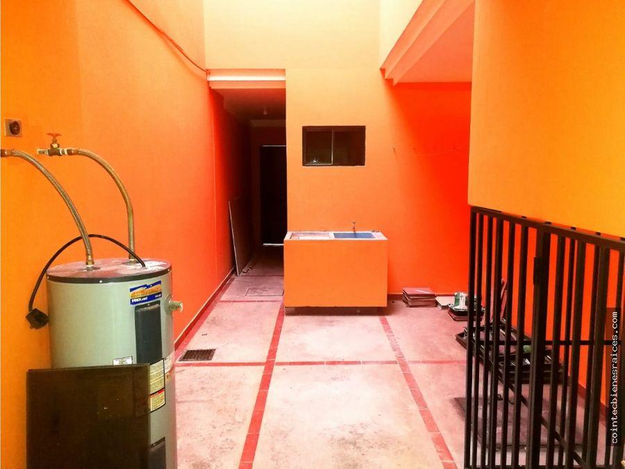 alquilo casa modernaressan ignacio3 habhabservicio l22000