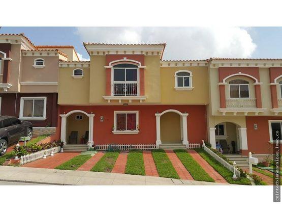 venta de casa grande en resel sauce 29000000