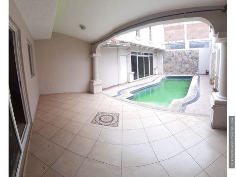alquilo casacon piscinaresel saucecircuito900