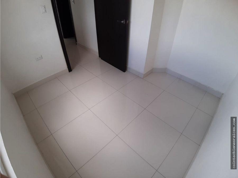 alquiloaptonuevomodernomiraflores2 habl9000