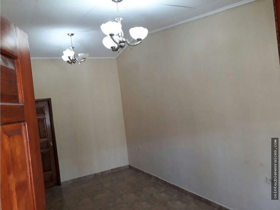 alquilo casa col la joyapor resplazal5500