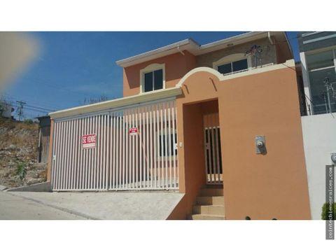 alquilo casa resroble oestecircuito 550