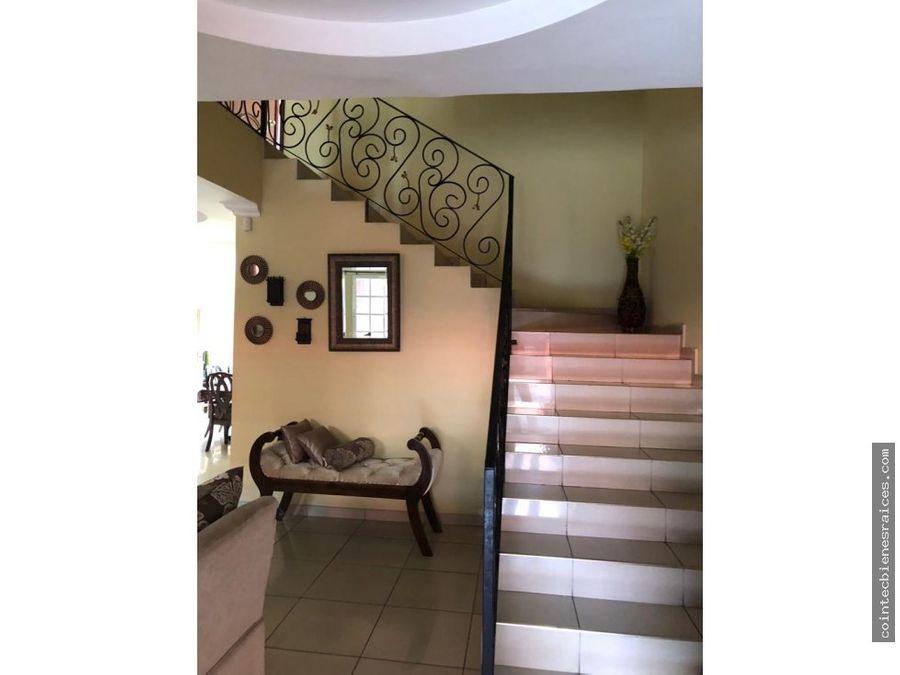 alquilo moderna casa el trapichecircuito1150
