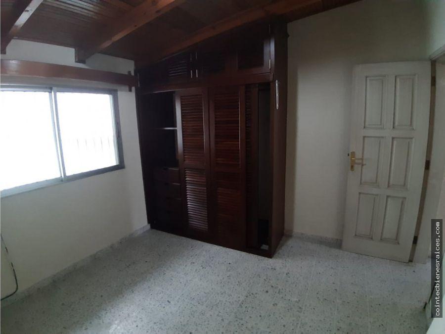 alquilo town house linea blanca miramontes2 hab430