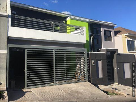 casa en venta miraflores sur precio 220000