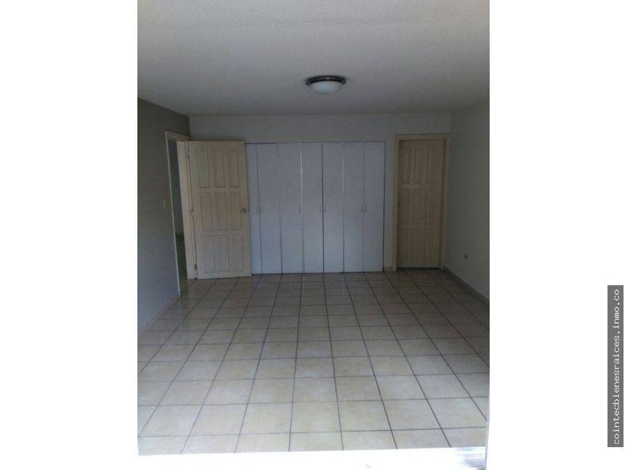 alquiler de apartamentos en miramontes 430