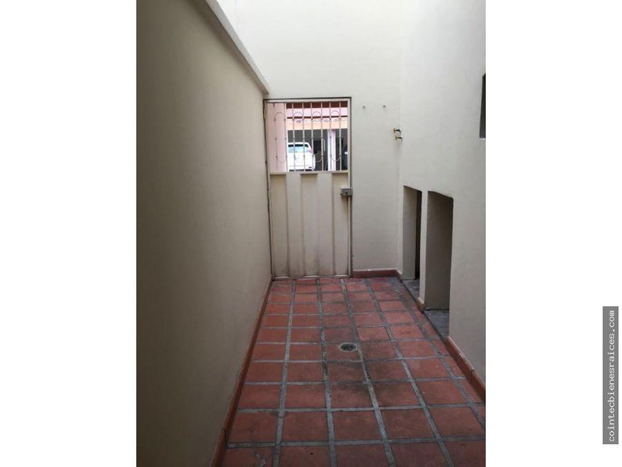 alquilo casa ressan ignaciocircuito 850