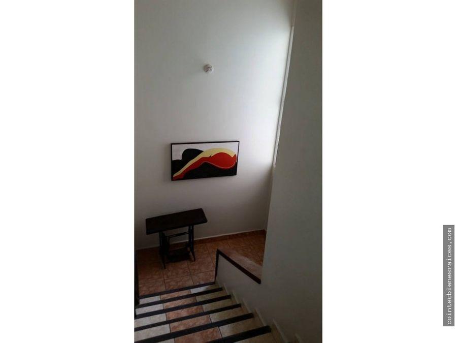 vendo casa resel trapichecircuito250000