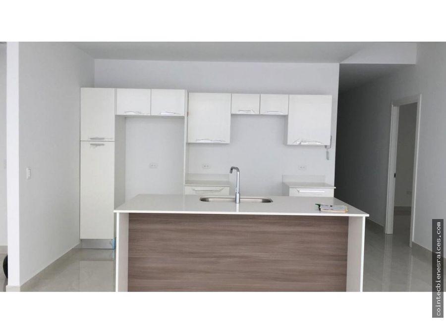 alquilo condominiolujosolomas del guijarro2500