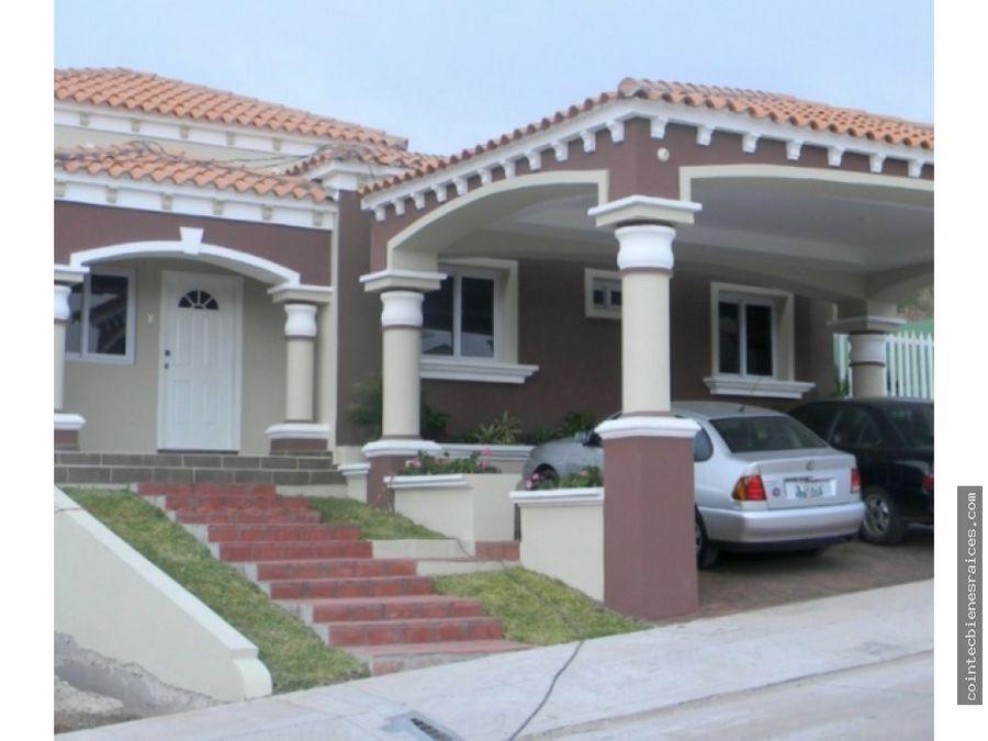 alquilar casa moderna y ampliaresel sauce 780