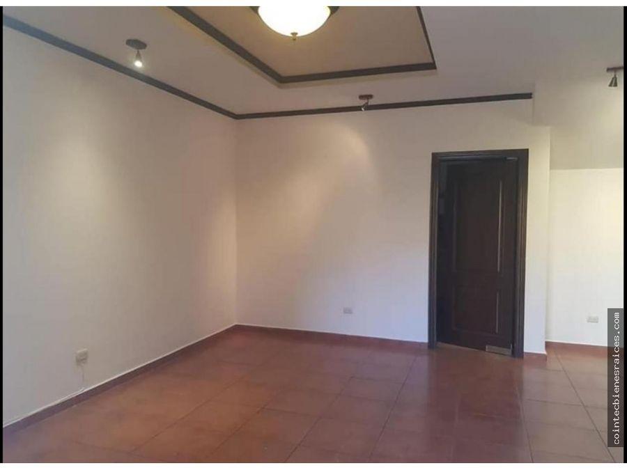alquilo casa amplia y modernares san ignaciocircuito 1100