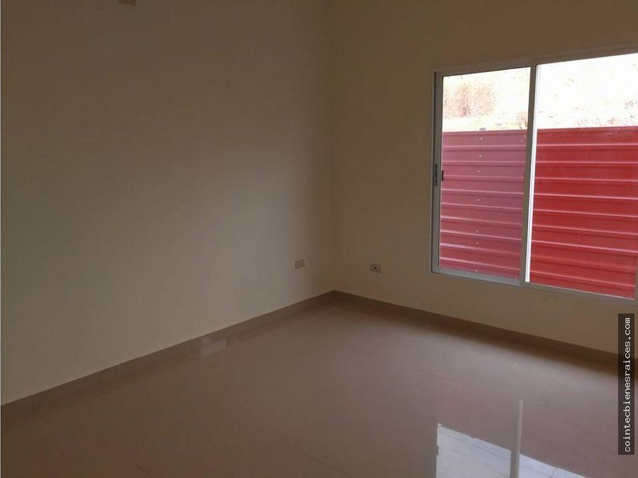 vendo casa en resla toscanahidalgosl2600000