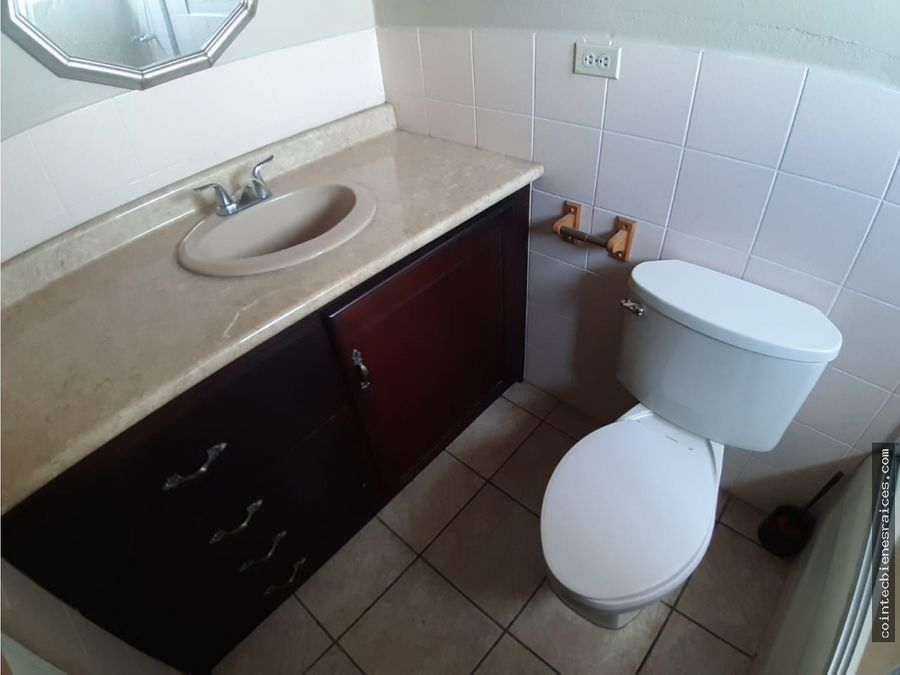 alquilo casa miraflorescircuito5 habestudiohabservicio l18000
