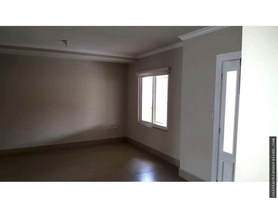alquilo bonita casa en resel saucecircuito1260