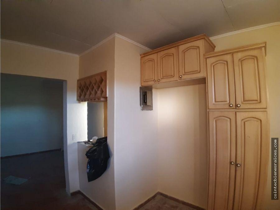 alquilo casa grandemiraflorescircuito5 hab l16500